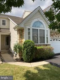 Ivy Greene Run Townhouses For Rent - Warminster Real Estate