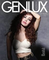 Ksenia Solo Archives - Hot Celebrity Photos