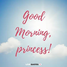 pin on morning greetings quotes