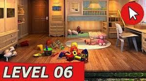 escape game 50 rooms 2 level 46