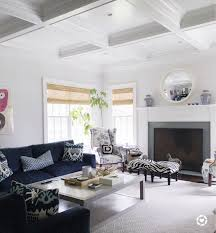 how to pick the best ceiling paint