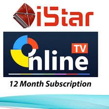 Online TV Deutschland - Home