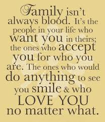 quotes about family tagalog collection of inspiring quotes