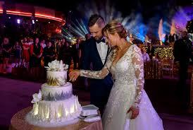 disney fairy tale weddings where can