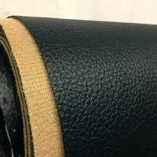 faux leather upholstery fabric davidmejia