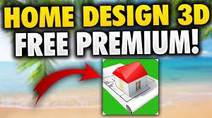 home design 3d premium apk unlock all