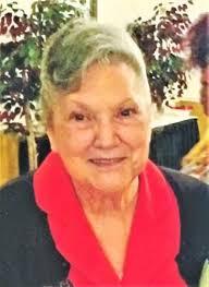 Theresa Borders (1939 - 2019) - Obituary