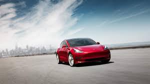 Tesla Model S P100D price drop