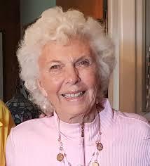 Billie Smith Obituary - Longmont, CO