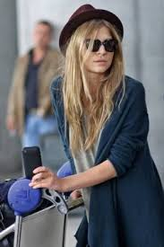 Clemence Poesy / SPOTTED/M
