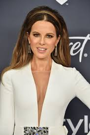 Kate Beckinsale – 2020 Warner Bros. and InStyle Golden Globe After Party