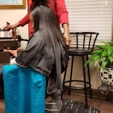 salons by jc hair salons 245 newnan