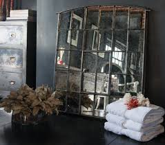 how to re use old windows