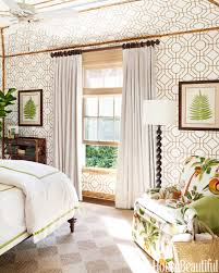 cowtan and tout s bamboo wallpaper