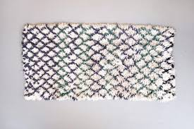 vine moroccan berber carpet