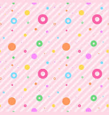 lol surprise wallpaper vector images 56