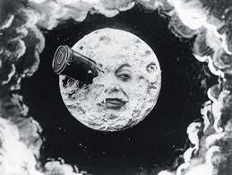Georges Méliès Lost Film Match de Prestidigitation Recovered | IndieWire