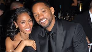 Jada Pinkett Smith and Will Smith's Relationship: A Complete Timeline |  Glamour