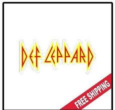 Trivium Heavy Metal Band Music Vinyl Decal Sticker 71089z Car Truck Graphics Decals Auto Parts And Vehicles Tamerindsa Com Ar
