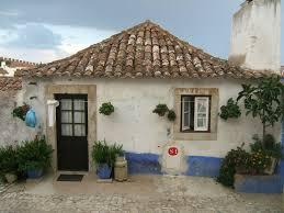 faire construire une maison au portugal