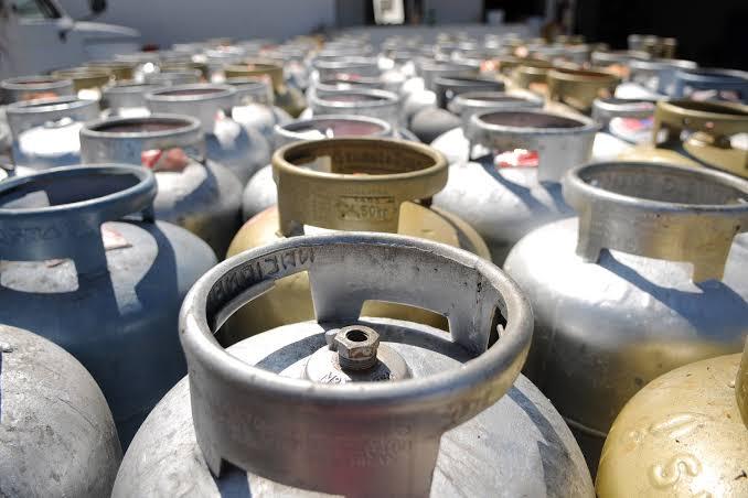 """Resultado de imagem para GAS DE COZINHA SOBE 5% NESTA SEXTA, 27"""""""
