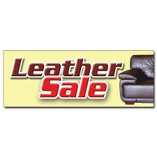 Leather Sale Decal Sticker Sofa Couch Antique Furnitaure Chair Supplies Walmart Com Walmart Com