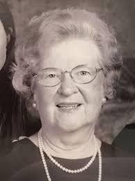Dorothy Rogers Obituary - Irmo, SC