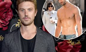 Adam Demos says that he's keeping his 'real job' in construction despite  Hollywood fame | Daily Mail Online