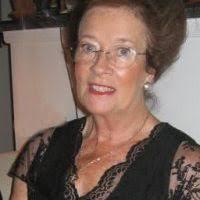 Eileen Smith (eileentsmith) on Pinterest