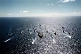 military us navy ships vehicles
