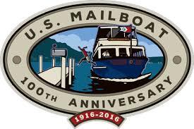 U.S. Mailboat | Lake Geneva Cruise Line