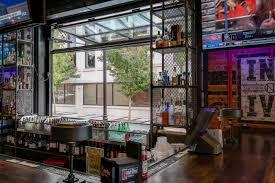 Ink n Ivy, Greenville, SC | Ink & ivy, Design, Rooftop bar