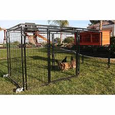 Rugged Ranch Spring Fling Mobile Coop At Tractor Supply Co