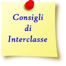 Risultato immagini per composizione consiglio di classe intersezione interlasse