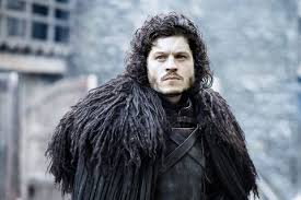 Game of Thrones: Ramsay Bolton star Iwan Rheon came seriously close to  playing Jon Snow