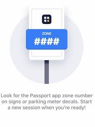 Kent State Switching From Meters To App To Pay For Parking