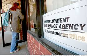 Image result for unemployment insurance claims