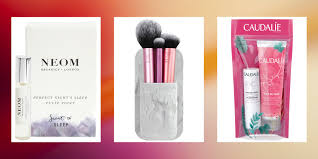beauty gifts under 10