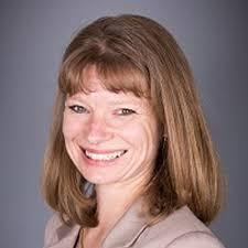 Wendy Allen - Crosby Management Training