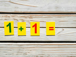 how to prove that 1 2