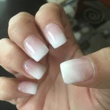 nail art 9 steps with pictures wikihow