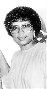 Addie Phillips Obituary - Augusta, Georgia | Legacy.com