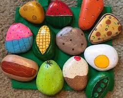 Pin by Adele Sullivan on Rock art | Painted rocks kids, Painted rocks diy,  Painted rocks