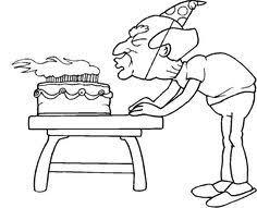 37 Beste Afbeeldingen Van 50 Th Birthday Verjaardagswensen