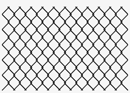 Chain Link Psd Official Chain Link Fence Transparent Png Image Transparent Png Free Download On Seekpng