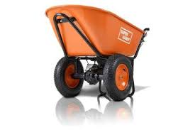 21 Best Wheelbarrows Which Is Right For You 2020 Heavy Com