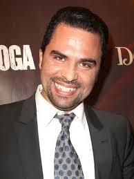 Manny Perez | Person of Interest Wiki | Fandom
