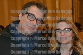 Marcellino Radogna - Fotonotizie per la stampa: Sandro Veronesi e ...