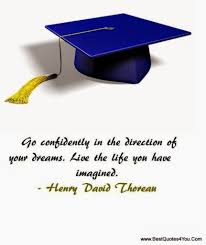 graduation quotes inspiring a memorable message for your friends
