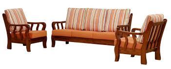 wooden sofa set manufacturer